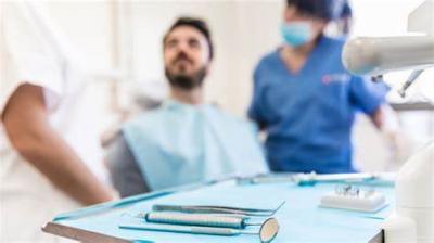 Как снимают швы после удаления зуба мудрости